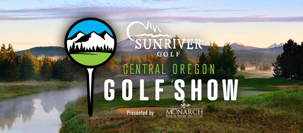 Central Oregon Golf Show (2019)